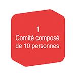 logo_comite_150x150