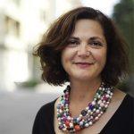 Maria Vittoria Romano