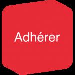 adherer