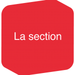 lasection_ter