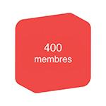 logo_membres