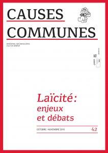 causes_communes42-1