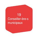 logo_cm_150x150